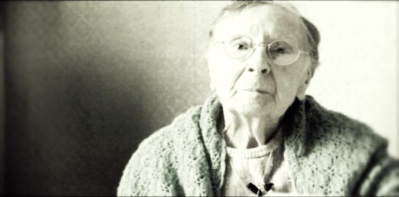 Léa Grunberg