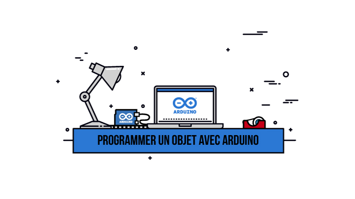 MOOC_1-t